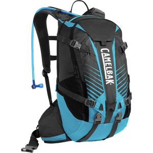 Kudu 18L Backpack