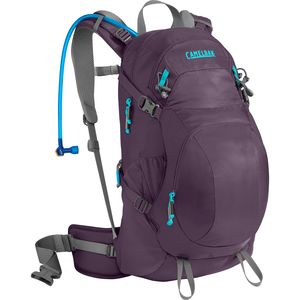 Sequoia 22L Backpack