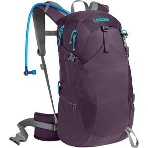Sequoia 18L Backpack