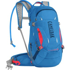 CamelBak Luxe LR 14L Backpack - Women's