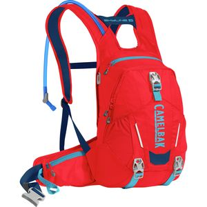 Skyline LR 10L Backpack