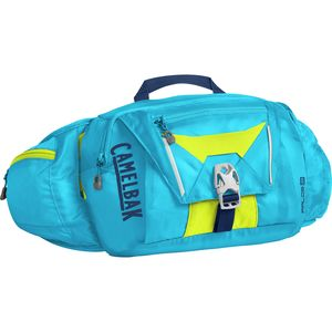 CamelBak Palos 4 LR 2.5L Backpack