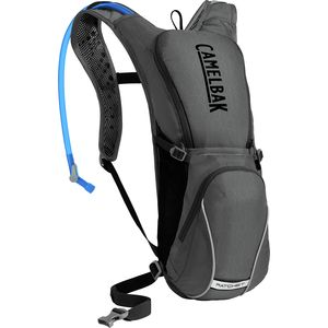 CamelBak Ratchet 6L Backpack