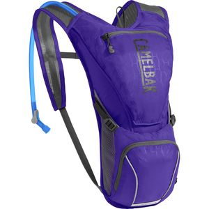 Aurora 2L Backpack - Women's