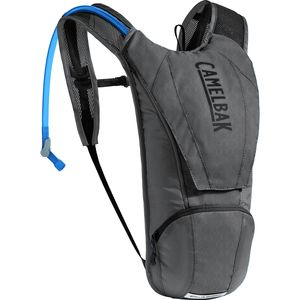 CamelBak Classic 3L Backpack