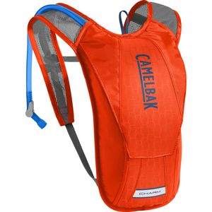 CamelBak Charm 1.5L Backpack - Women's