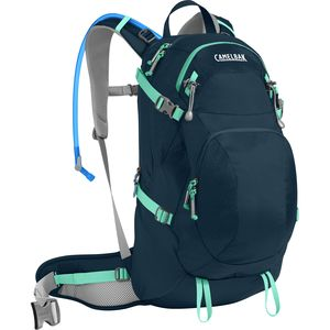 CamelBak Sequoia 22 Hydration Backpack - 1343cu in - Women's