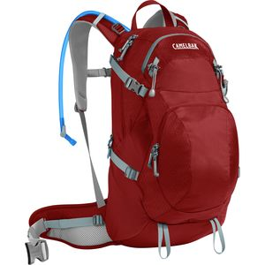 Sequoia 22L Backpack - Women's