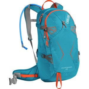 CamelBak Fourteener 20L Backpack