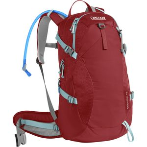 Sequoia 18L Backpack - Women's