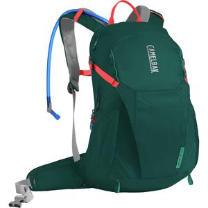 CamelBak Helena 20L Backpack - Women's