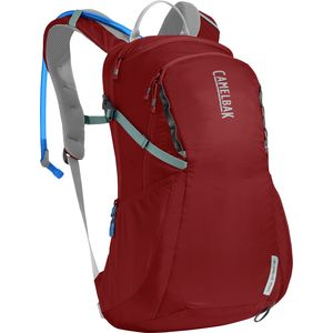 Daystar 16L Backpack - Women's