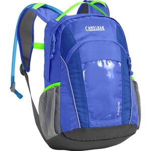 CamelBak Scout 11L Backpack - Kids'