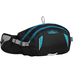 CamelBak FlashFlo LR Hydration Belt