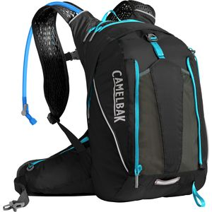 CamelBak Octane 16X Hydration Backpack - 976cu in