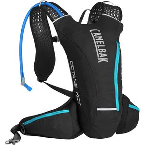 CamelBak Octane  XCT Hydration Backpack - 300cu in