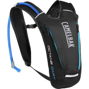 CamelBak Octane Dart Hydration Pack - 275cu in