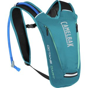 CamelBak Octane Dart 0.5L Backpack