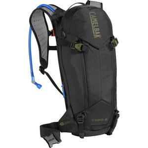 CamelBak T.O.R.O. Protector 8L Pack