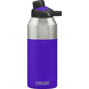 CamelBak Vacuum Chute Mag 40oz Bottle