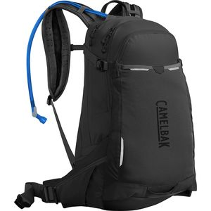 CamelBak Hawg LR 20L Backpack