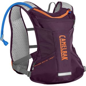 CamelBak Chase 50oz Bike Vest - Women's
