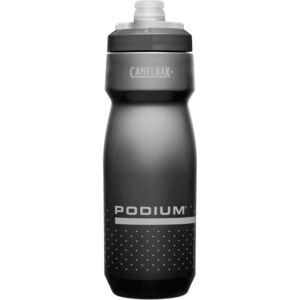 CamelBak Podium Water Bottle - 24oz