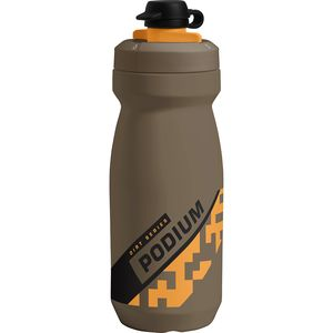 CamelBak Dirt Series Podium Water Bottle - 21oz