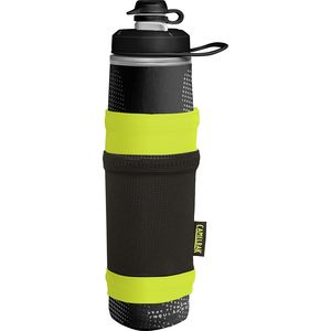 CamelBak Peak Fitness Chill Water Bottle - 25oz