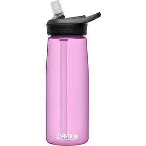CamelBak Eddy + Water Bottle - .75L