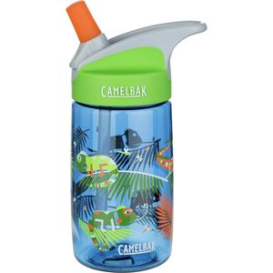 Eddy Water Bottle - Kids' - .4L