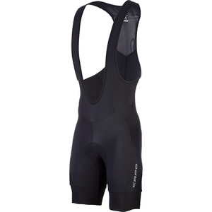 Capo Pursuit Roubaix Bib Shorts