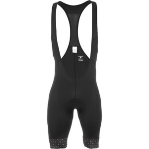 Capo Royal Street Bib Shorts