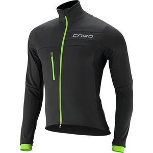 Capo Pursuit Thermal Jacket - Men's