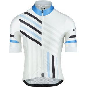 Capo GS Jersey - Short Sleeve - Men's