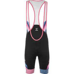 Capo Candy X SL Bib Shorts - Men's