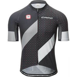 Capo Royal Street 2.0 Jersey - Men's