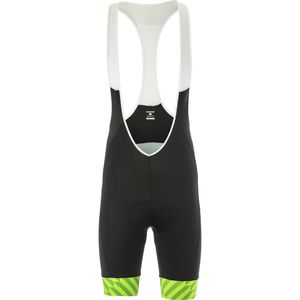 Capo Gio Bib Short - Men's