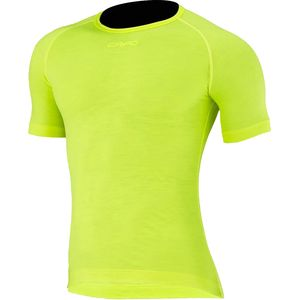 Capo Merino Base Layer - Short-Sleeve - Men's