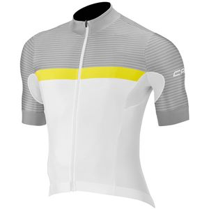Capo Padrone Jersey - Short-Sleeve - Men's