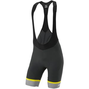 Capo Padrone Bib Short - Men's