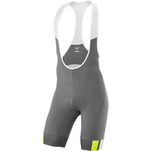 Capo SC Aerolite Bib Short - Men's