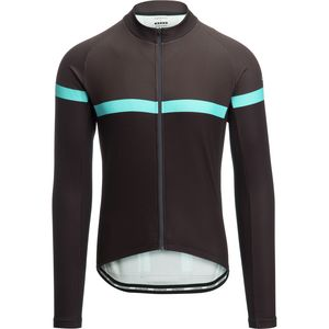 Capo Corsa Long-Sleeve Jersey - Men's