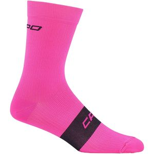 Capo Active Compression 15 Socks