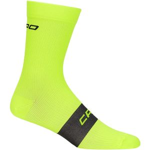 Capo Active Compression 15 Sock
