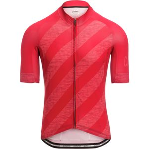 Capo Super Corsa Limited Edition Jersey - Men's