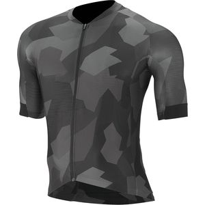 Capo Citizen Camo Jersey - Men s 09d79c350