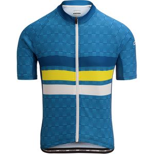 Capo Corsa Limited Edition Jersey - Men's