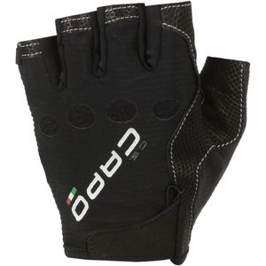 Capo MSR SF Pittards Gloves
