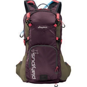 Platypus Siouxon 10L Backpack - Women's